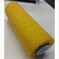 Paint Roller PU Foam