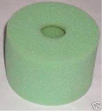 Paint Roller Pu Foam