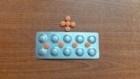 Diclofenac Sodium with Misoprostol Tablets