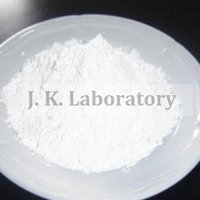 Carboxy Methyl Cellulose Testing Services
