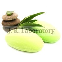 Herbal Soaps Testing Services
