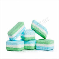 Laundry Soaps Testing Services