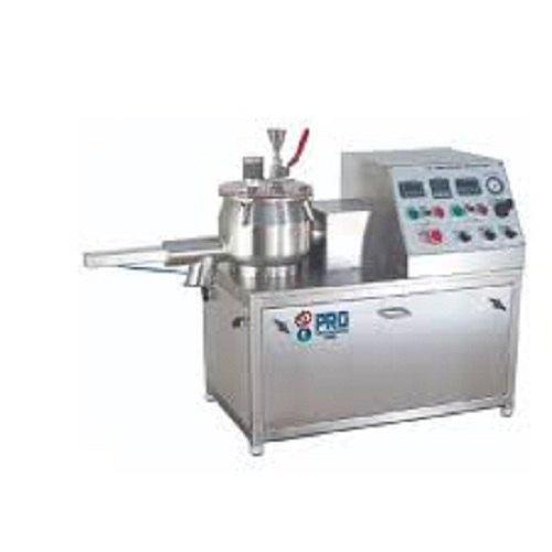 Rapid Mixer 1