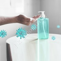 Hand Sanitizer Testing Services