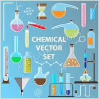 Analytical Laboratory Testing Services