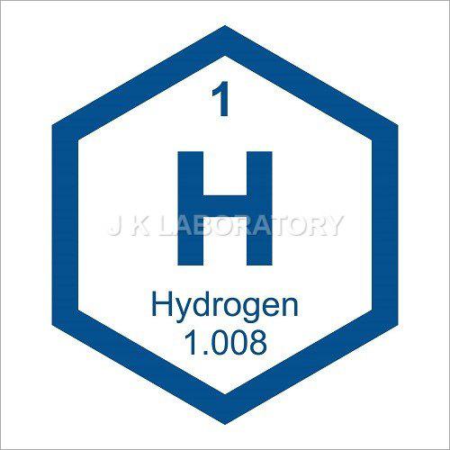 Hydrogen Testing Services