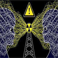 Radiation Testing Services