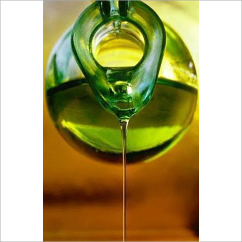 Ayurvedic Hair Oil Testing Services