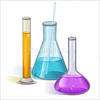 Alkali Testing Services