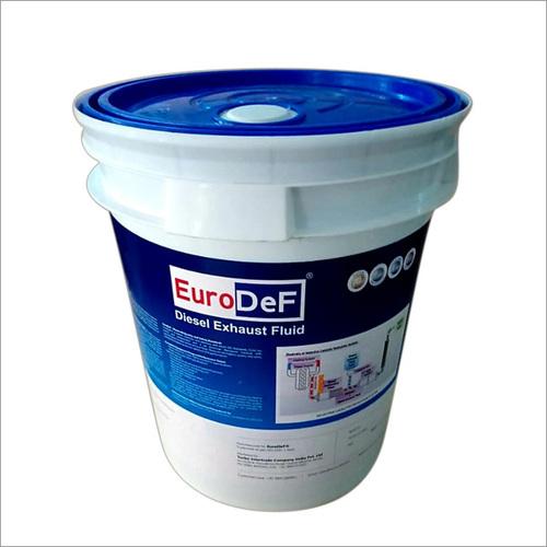 Diesel Exhaust Fluid (20ltr)