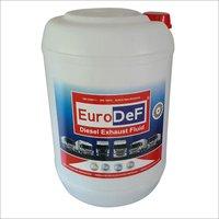 Euro Def