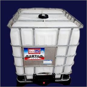 IBC Storage Tank 1000 Litre