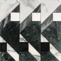 Marble Testing Services
