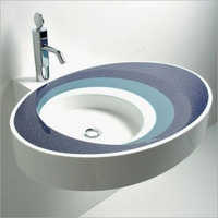 Sanitary Ware Testing Services