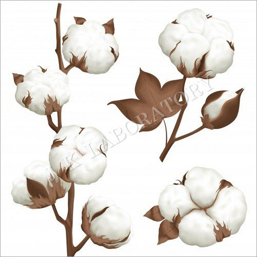 Cotton Testing Services