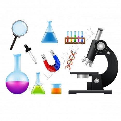 Microbiological Analysis Services