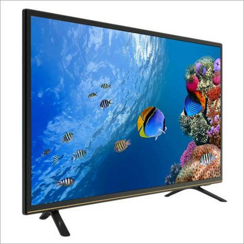 TRION 55 Inch Smart LED TV