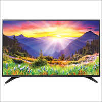 TRION 40 Inch HD LED TV