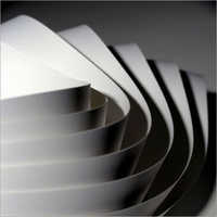 Full Size Paper Testing Services