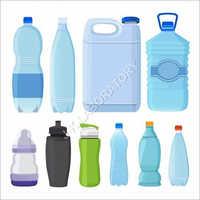 BPA Testing Services