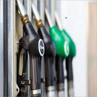 Fuel Crude Testing Services