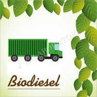 Biodiesel Testing Service