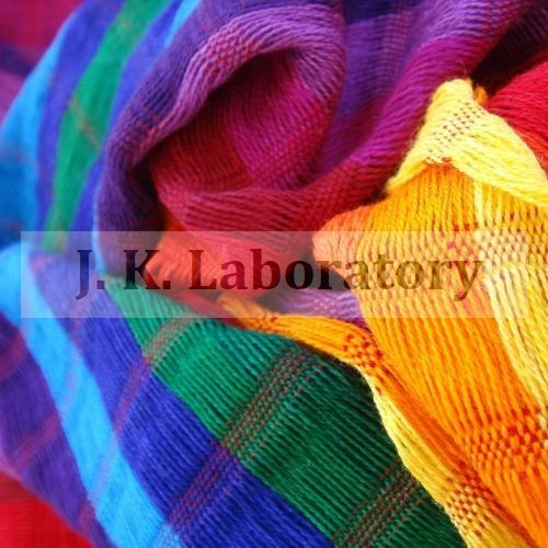 Textile Testing Services