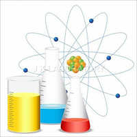 Laboratory Product Testing Services.