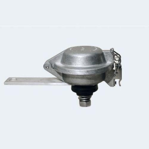 Control Spark Gaps 3EX6 040 Air Insulated Switchgears
