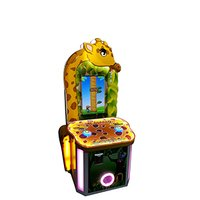 Elephant Kids Ride
