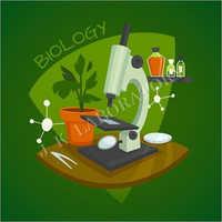 Biological Testing Services