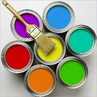 Paint Testing Services