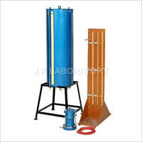 Permeability Testing Services