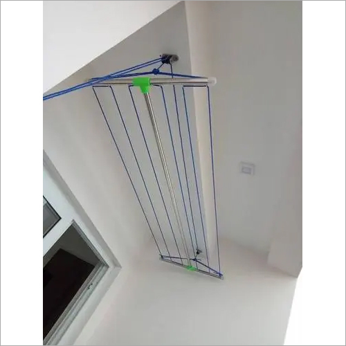 Ceiling Cloth Hangers Manufacturer In Pollachi