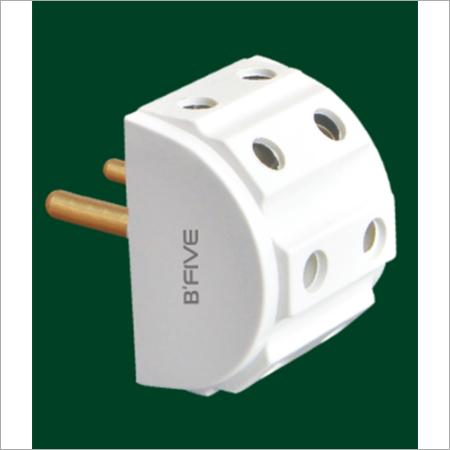 2x5 Pin Multi Plug