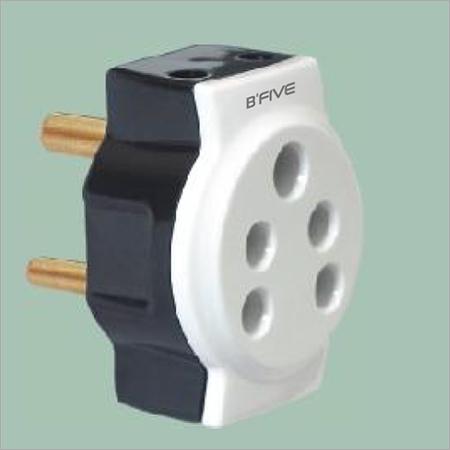 5 Pin Multi Plug (Spark)