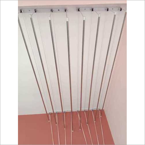 Ceiling Cloth Hangers in Chennai
