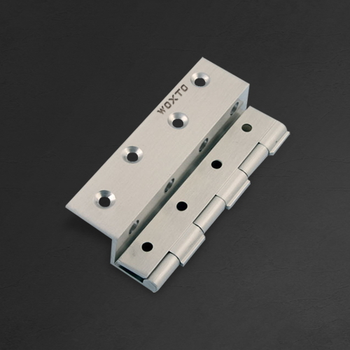 Brass L Lock Hinges