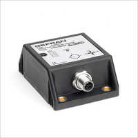 Top Single Dual Axis Inclinometer