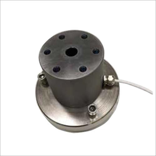 Nozzle Pressure Sensor