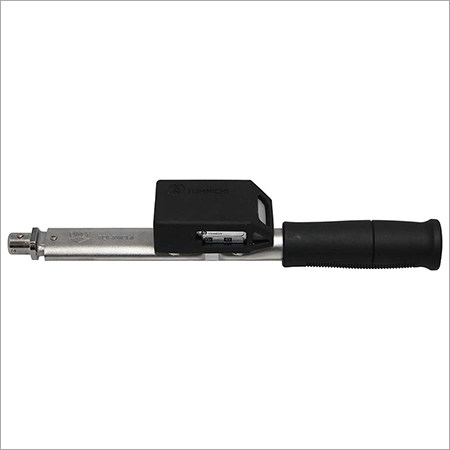 CSPFHW Remote Signal Torque Wrench (with double tightening detection)
