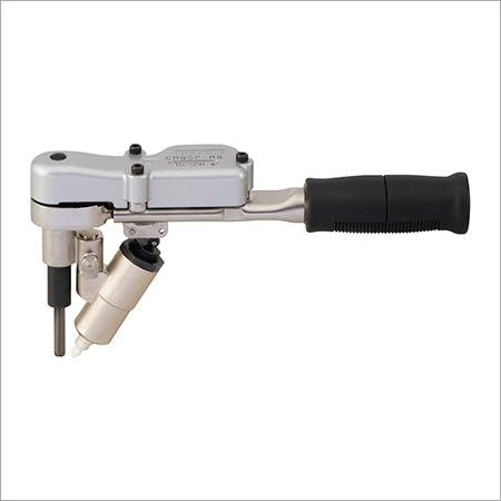 CMQSP Marking Pokayoke Torque Wrench
