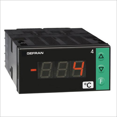 Alarm Indicator Unit