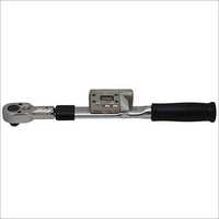 FDFDD Click type data transfer torque wrench