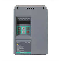 Lift Space Vector Inverter