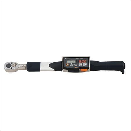 CEM3-P Interchangeable Head Type Digital Torque Wrench