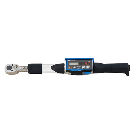 CTA2CTA2-G Digital Torque and Angle Wrench