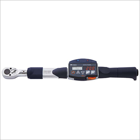 CEM3-BTACEM3-G-BTA Wireless Data Transfer Torque Wrench