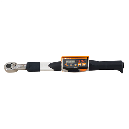 CTB2CTB2-G Digital Torque Wrench