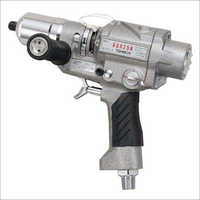Power Torque Screwdriver